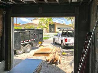 Compare Insulated Garage Doors | Garage Door Repair Prior Lake, MN
