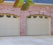 Blog | Garage Door Repair Prior Lake, MN