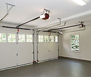 Openers | Garage Door Repair Prior Lake, MN