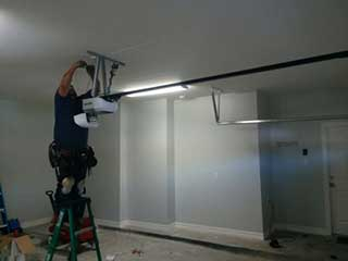 Garage Door Opener Service | Garage Door Repair Prior Lake, MN