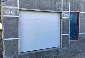 Garage Door Repair Services | Garage Door Repair Prior Lake, MN