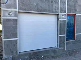 Garage Door Repair | Garage Door Repair Prior Lake, MN
